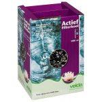 actief-filterkool-127105-0_300x300