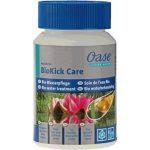 aquaactive-biokick-care-bio-wateronderhoud-0_300x300