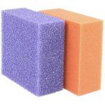 biotec-screenmatic-40000-filterspons-rood-en-paars-42893-0_300x300