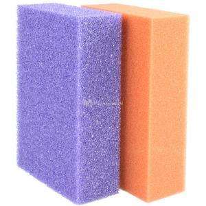 biotec-screenmatic-60000-140000-filterspons-rood-paars-42894-0_300x300