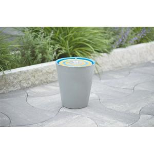 calvello-polyresin-waterornament-8711465870894-0_300x300