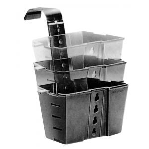 flexi-waterplantenbak-8711465396950-0_300x300