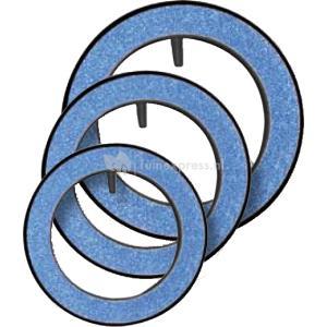 luchtcircel-0_300x300