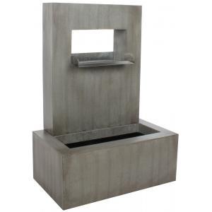 napoli-zinken-waterornament-0_300x300