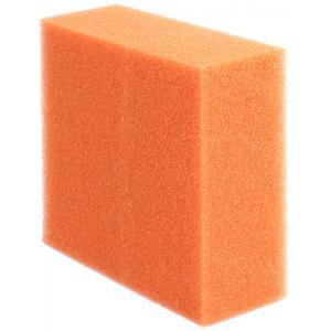 oase-biosmart-5000-16000-filterspons-rood-35791-0_300x300