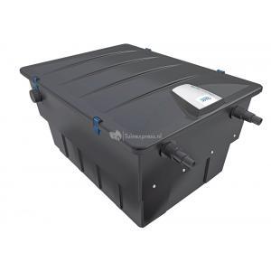oase-biotec-screenmatic-2-40000-57694-0_300x300