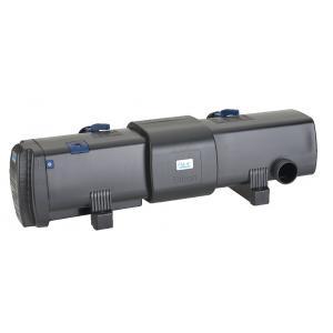 oase-bitron-uvc-filter-110-watt-56902-0_300x300