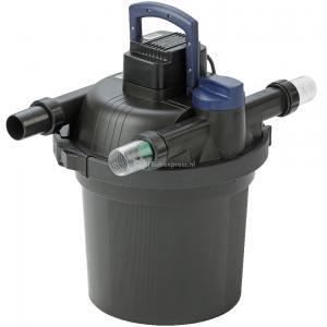 oase-filtoclear-12000-vijverfilter-4010052512440-0_300x300