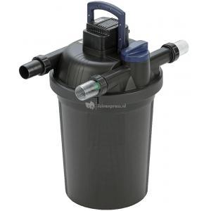 oase-filtoclear-16000-vijverfilter-4010052512471-0_300x300