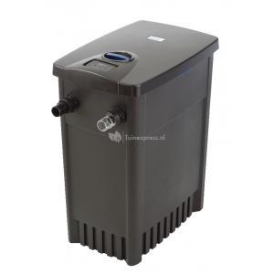 oase-filtomatic-cws-25000-doorstroomfilter-50925-0_300x300