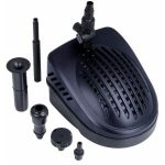 ubbink-powerclear-9000-8711465513210-0_300x300