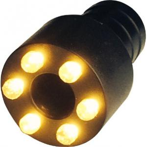 express_3led_lighr_warmwit_4-0_300x300
