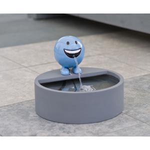 be-happy-blauw-waterornament-0_300x300